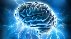 Brain Health and Memory